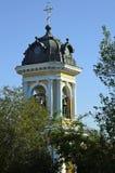 Βουλγαρία, παλαιά πόλη Plovdiv Στοκ Φωτογραφίες