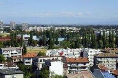 Βουλγαρία, Plovdiv Στοκ φωτογραφίες με δικαίωμα ελεύθερης χρήσης