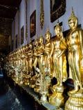 Βουδισμός Στοκ φωτογραφία με δικαίωμα ελεύθερης χρήσης