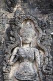 Βούδας Καμπότζη Στοκ Φωτογραφίες