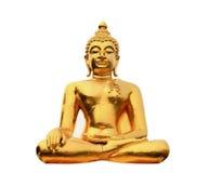 Βούδας Ταϊλάνδη Στοκ Φωτογραφίες