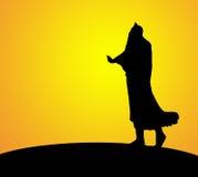 Βούδας ελεύθερη απεικόνιση δικαιώματος