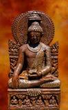 Βούδας στοκ εικόνα