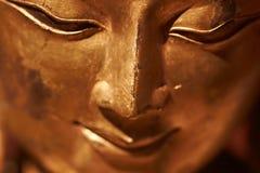Βούδας Στοκ εικόνες με δικαίωμα ελεύθερης χρήσης