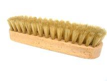 βούρτσα ξύλινη στοκ εικόνα με δικαίωμα ελεύθερης χρήσης