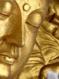 Βούδας Στοκ φωτογραφίες με δικαίωμα ελεύθερης χρήσης