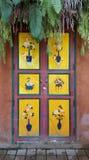 Βούδας Στοκ φωτογραφία με δικαίωμα ελεύθερης χρήσης
