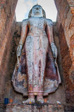 Βούδας στοκ φωτογραφίες