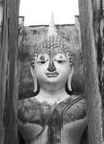 Βούδας image2 Στοκ Εικόνες