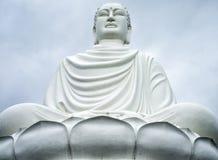 Βούδας, Nha Trang, Βιετνάμ Στοκ Φωτογραφίες