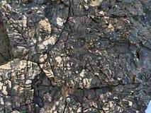 Βράχοι θάλασσας στοκ εικόνα με δικαίωμα ελεύθερης χρήσης