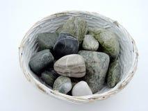 βράχοι κύπελλων στοκ φωτογραφίες