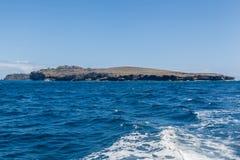 Βράχοι στο Fernando de Noronha Island Στοκ φωτογραφίες με δικαίωμα ελεύθερης χρήσης