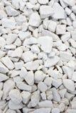 βράχοι τοπίων στοκ εικόνα με δικαίωμα ελεύθερης χρήσης