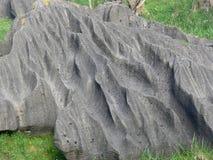 Βράχοι 5 στοκ φωτογραφία με δικαίωμα ελεύθερης χρήσης