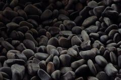 βράχοι Στοκ φωτογραφίες με δικαίωμα ελεύθερης χρήσης