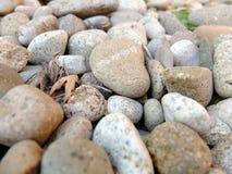 Βράχοι 3 Στοκ Εικόνα