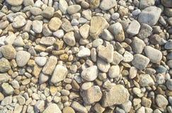 Βράχοι, Groton, Κοννέκτικατ Στοκ φωτογραφίες με δικαίωμα ελεύθερης χρήσης