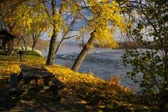 βράχοι s mckee Στοκ φωτογραφία με δικαίωμα ελεύθερης χρήσης