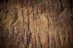 βράχος ανασκόπησης Στοκ Φωτογραφία
