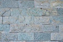 βράχος ανασκόπησης Στοκ Φωτογραφίες
