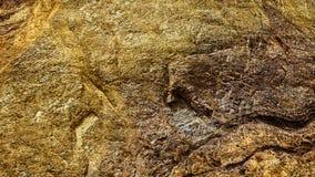 Βράχος πετρών υποβάθρου σύστασης Στοκ Φωτογραφίες