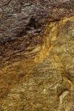 Βράχος πετρών υποβάθρου σύστασης Στοκ Φωτογραφία