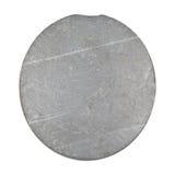 Βράχος πλακών Στοκ φωτογραφία με δικαίωμα ελεύθερης χρήσης