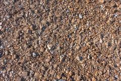 Βράχος ποταμών στοκ φωτογραφία με δικαίωμα ελεύθερης χρήσης