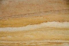 βράχος προτύπων Στοκ Εικόνα