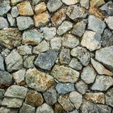 βράχος προτύπων Στοκ Εικόνες