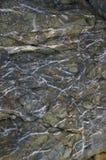 βράχος σχηματισμού Στοκ Φωτογραφία