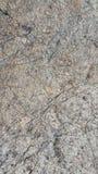 Βράχος σύστασης Στοκ εικόνα με δικαίωμα ελεύθερης χρήσης