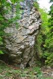 Βράχος στοκ εικόνα με δικαίωμα ελεύθερης χρήσης