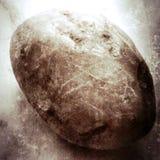 Βράχος Στοκ Φωτογραφίες