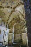 Βράχος Cashel Στοκ Εικόνες