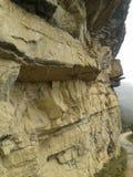 Βράχος - Chingaza Στοκ Εικόνες