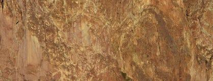 βράχος Smith Στοκ εικόνες με δικαίωμα ελεύθερης χρήσης