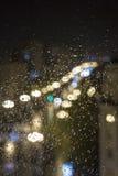 Βράδυ άνοιξη Στοκ εικόνες με δικαίωμα ελεύθερης χρήσης