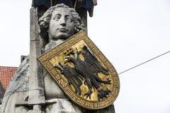 Βρέμη Γερμανία στοκ εικόνες