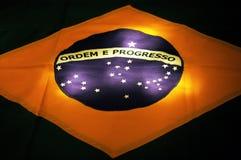 Βραζιλία Στοκ φωτογραφίες με δικαίωμα ελεύθερης χρήσης