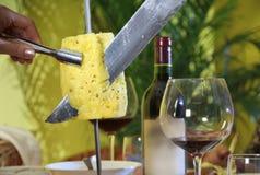 βραζιλιάνα τρόφιμα 7 Στοκ Εικόνες