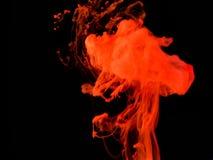 Βραχίονας χρωμάτων Στοκ φωτογραφίες με δικαίωμα ελεύθερης χρήσης