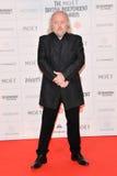 Βρετανικά ανεξάρτητα βραβεία 2014 ταινιών Moà «τ Στοκ φωτογραφία με δικαίωμα ελεύθερης χρήσης
