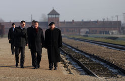 Βρετανικός πρωθυπουργός Ντέιβιντ Κάμερον Στοκ εικόνες με δικαίωμα ελεύθερης χρήσης