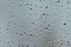 βροχή στοκ φωτογραφία με δικαίωμα ελεύθερης χρήσης