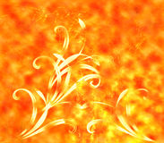 βρώμικα λουλούδια 1 ελεύθερη απεικόνιση δικαιώματος