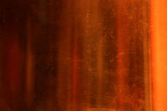 βρώμικη ΙΙ σύσταση Στοκ εικόνα με δικαίωμα ελεύθερης χρήσης
