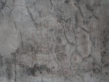 βρώμικη παλαιά σύσταση Στοκ Φωτογραφίες