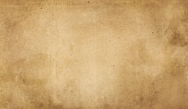 βρώμικη παλαιά σύσταση εγγράφου Στοκ Εικόνες